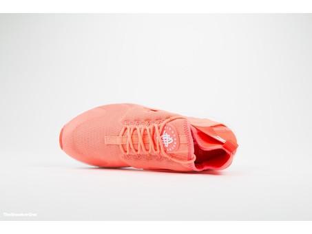 Nike Wmns Air Huarache Run Ultra-819151-800-img-6