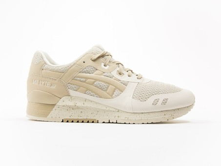 Asics Gel Lyte III NS Birch