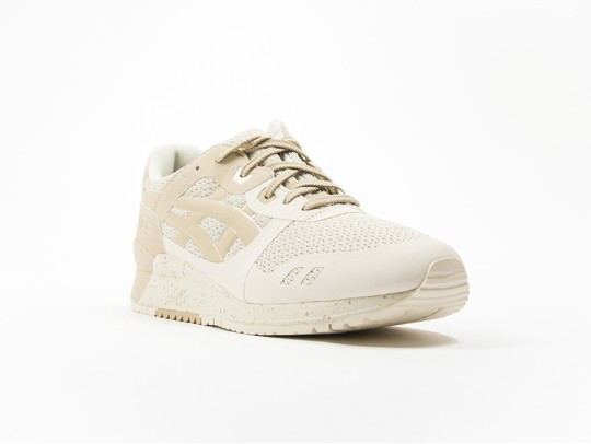 Asics Gel Lyte III NS Birch-H715N-0205-img-2