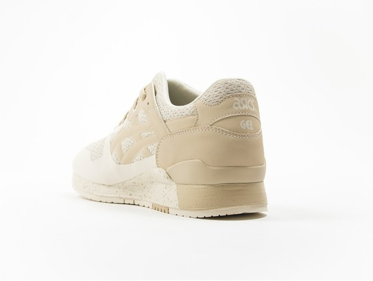 Asics Gel Lyte III NS Birch-H715N-0205-img-3