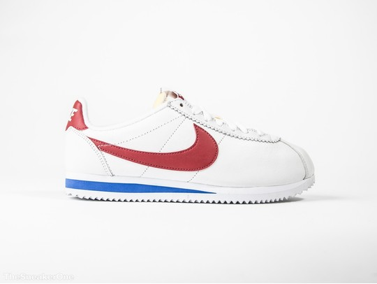 9b921f8278ff Classic Cortez Premium-807480-164-img-1 Classic Cortez Premium. Price  €110.00. On sale! Sold Out. Nike Wmns Air Pegasus 83-828403-404-img-1