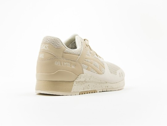 Asics Gel Lyte III NS Birch-H715N-0205-img-4