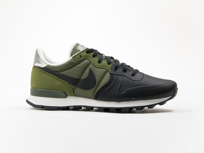 Nike Internationalist PRM SE Green-882018-300-img-1
