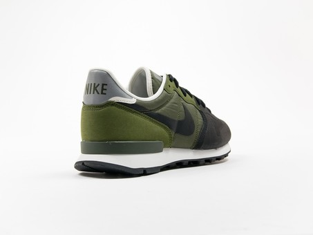 Nike Internationalist PRM SE Green-882018-300-img-4
