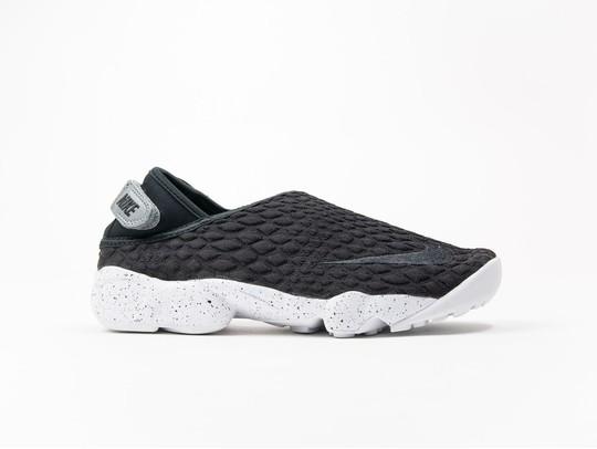 Nike Rift Wrap SE Wmns-881192-001-img-1