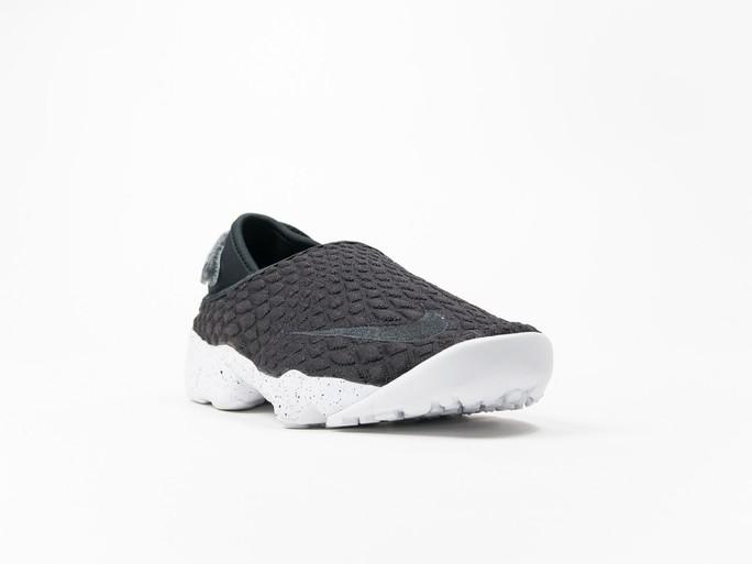 Nike Rift Wrap SE Wmns-881192-001-img-2