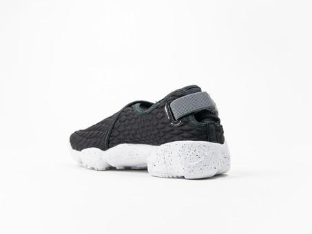 Nike Rift Wrap SE Wmns-881192-001-img-3