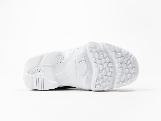 Nike Rift Wrap SE Wmns-881192-001-img-6