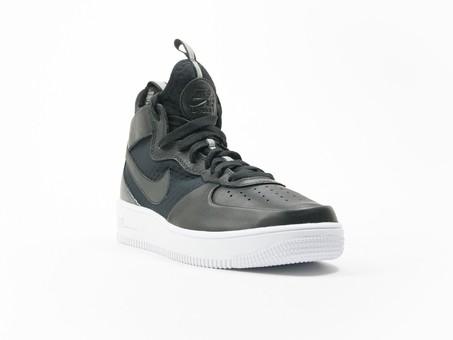 Nike Air Force 1 Ultraforce MID Black-864014-001-img-2