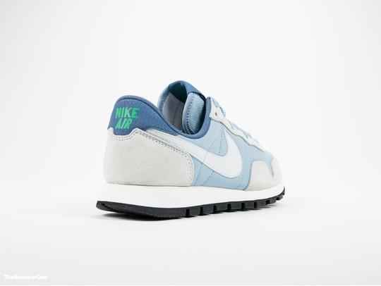 Nike Wmns Air Pegasus 83-828403-404-img-3