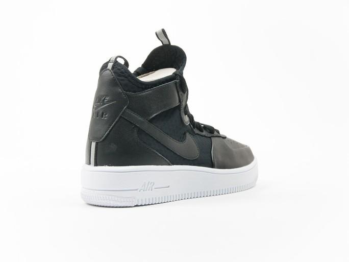Nike Air Force 1 Ultraforce MID Black-864014-001-img-4