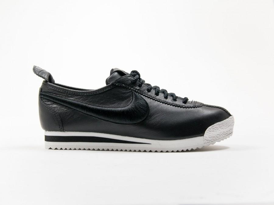 Circulo Civilizar Eliminar  Nike Cortez 72 Sl Wmns - 881205-001 - TheSneakerOne