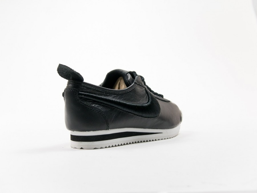 new product 9a490 150bd ... Nike Cortez 72 Sl Wmns-881205-001-img-4 ...