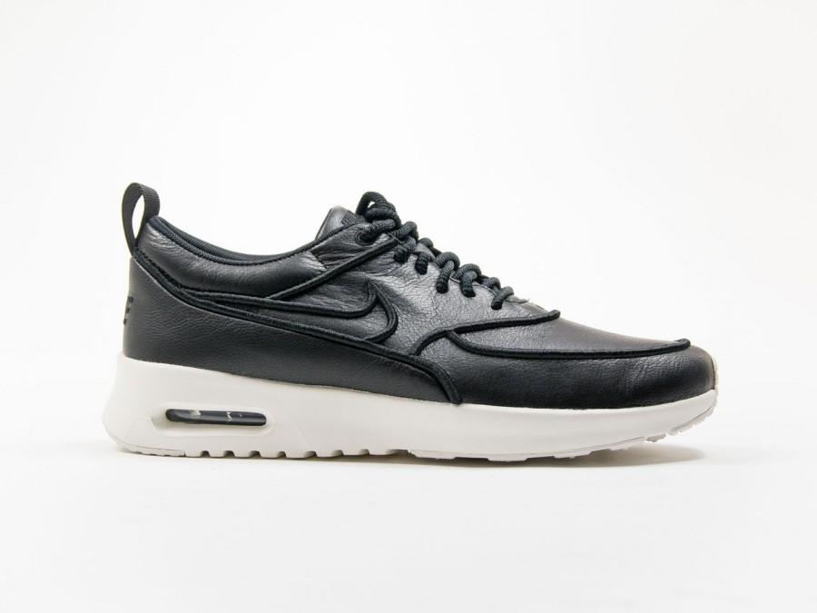 Nike Air Max Thea Ultra Sl Wmns