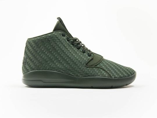 f3bbc856fec La mejor selección de zapatillas sneaker para hombre - TheSneakerOne
