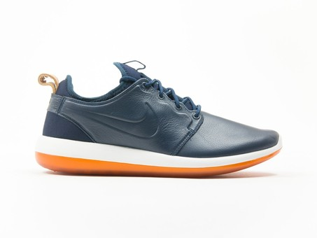 Nike Roshe Two Leather...