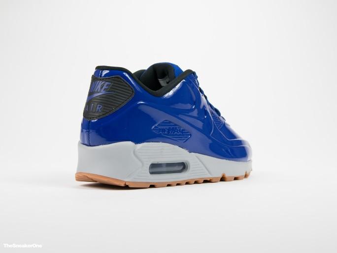 Nike Air Max 90 VT QS-831114-400-img-3