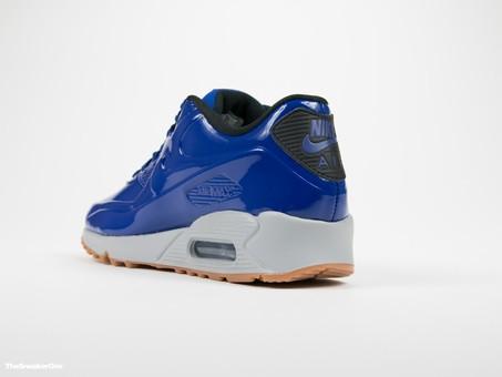Nike Air Max 90 VT QS-831114-400-img-4