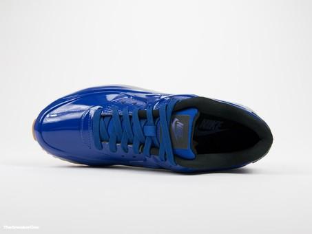 Nike Air Max 90 VT QS-831114-400-img-6