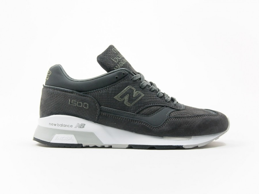 New Balance M1500 NBB Iguana Pack Ltd.Edition