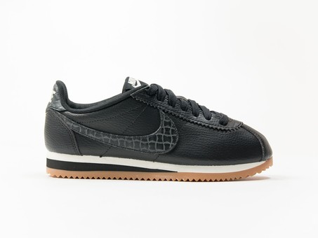 Nike Classic Cortez Leather Lux Wmns-861660-004-img-1