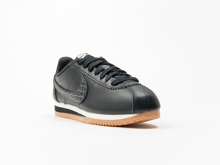 Nike Classic Cortez Leather Lux Wmns-861660-004-img-2