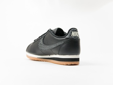 Nike Classic Cortez Leather Lux Wmns-861660-004-img-3