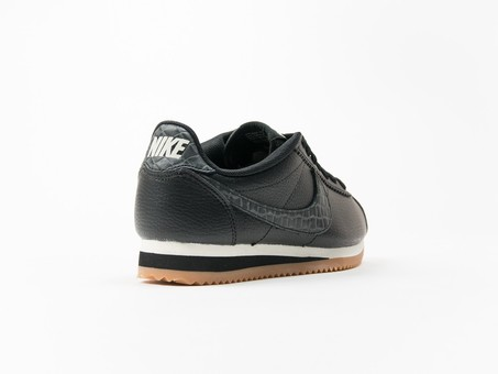 Nike Classic Cortez Leather Lux Wmns-861660-004-img-4