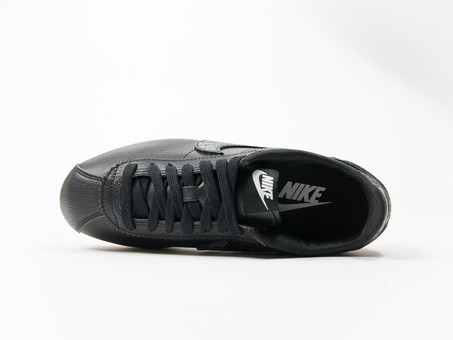 Nike Classic Cortez Leather Lux Wmns-861660-004-img-5