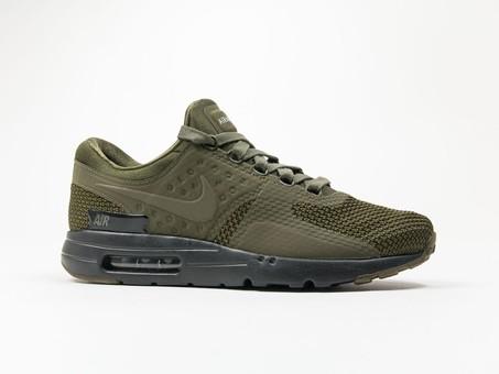 Nike Air Max Zero Premium...