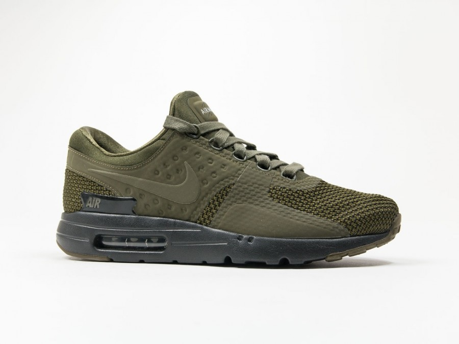 huge discount 7d75e 78507 ... coupon nike air max zero premium dark loden 881982 300 img 1 db136 0ded7