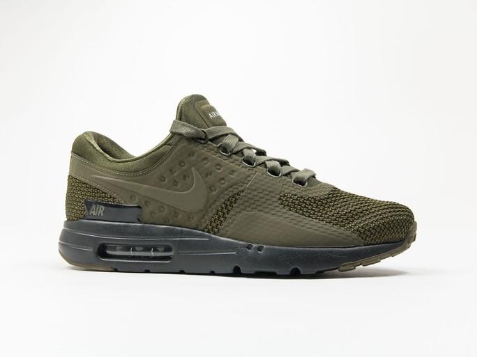 Nike Air Max Zero Premium Dark Loden-881982-300-img-1