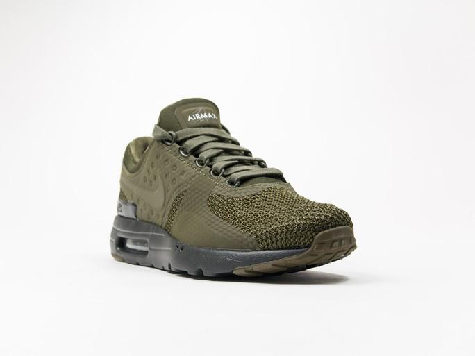 Nike Air Max Zero Premium Dark Loden-881982-300-img-2