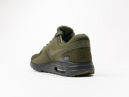 Nike Air Max Zero Premium Dark Loden-881982-300-img-3