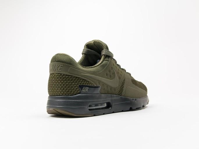 Nike Air Max Zero Premium Dark Loden-881982-300-img-4