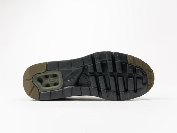 Nike Air Max Zero Premium Dark Loden-881982-300-img-6