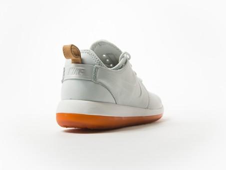 Nike Roshe Two Leather Premium White-881987-100-img-4