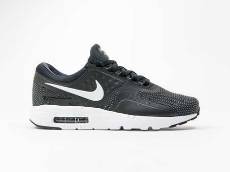 Nike Air Max Zero Essential Black-876070-004-img-1