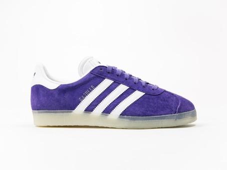 adidas Original Gazelle...