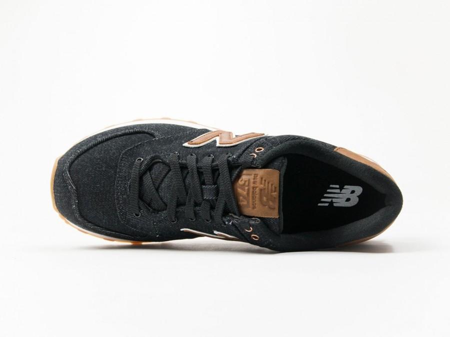 official photos 03965 df14a New Balance ML574TXA - ML5740TXA - TheSneakerOne