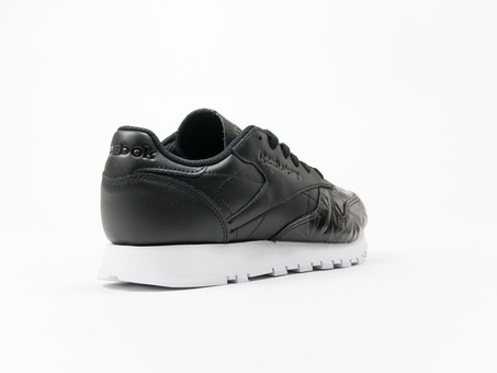 Reebok Classic Leather Hype Metalic Black-BD4887-img-4