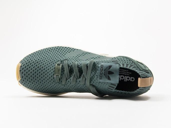 adidas ZX FLUX PK-BA7373-img-5