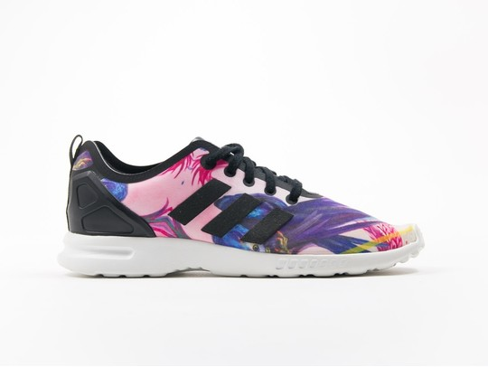 ZAP. ZX FLUX SMOOTH W-S82937-img-1