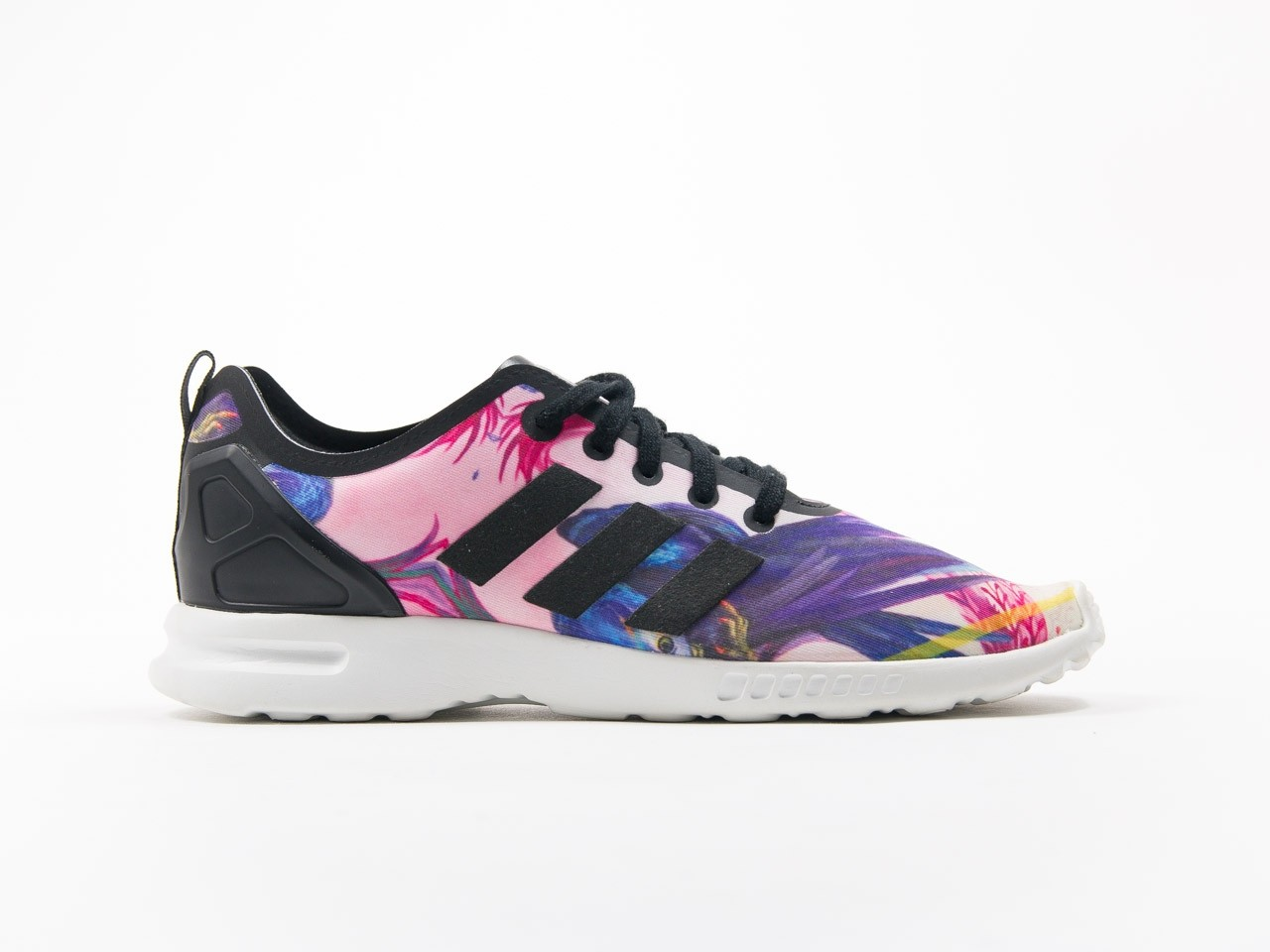 sale retailer cba7f 87460 zap-zx-flux-smooth-w-s82937.jpg