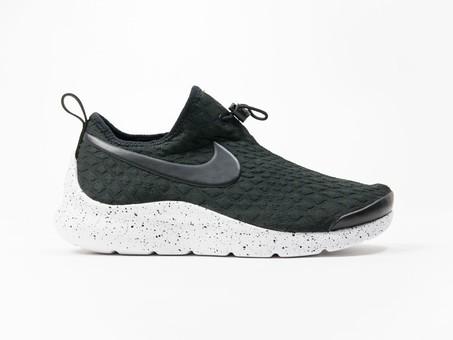 Nike Aptare Wmns-881189-001-img-1