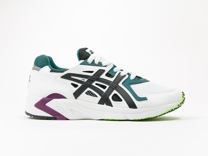 Asics Gel-DS Trainer OG White-H704Y-0190-img-1