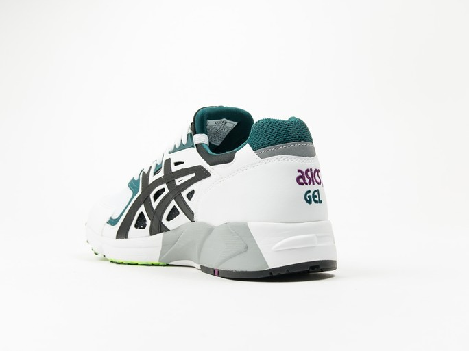 Asics Gel-DS Trainer OG White-H704Y-0190-img-2