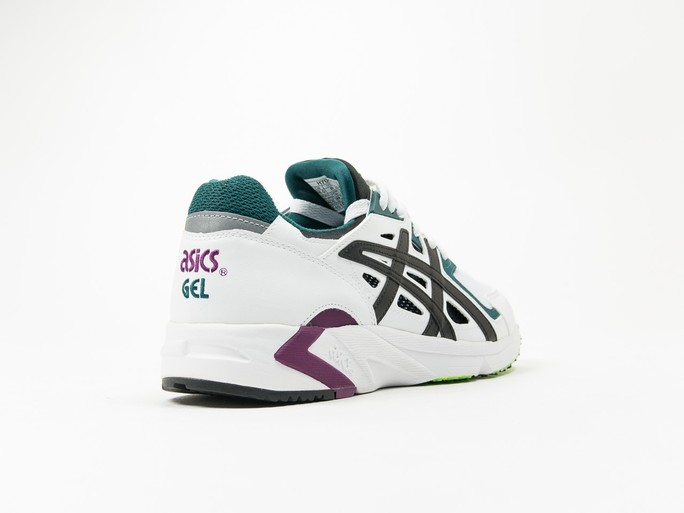 Asics Gel-DS Trainer OG White-H704Y-0190-img-3