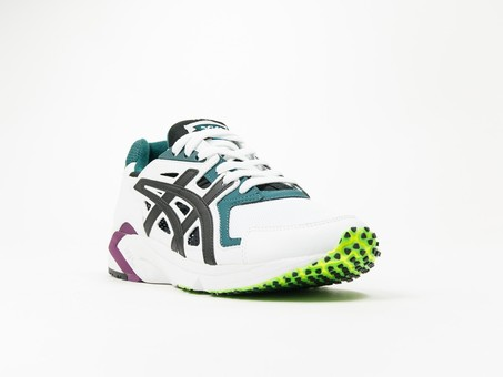 Asics Gel-DS Trainer OG White-H704Y-0190-img-4