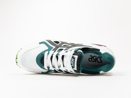 Asics Gel-DS Trainer OG White-H704Y-0190-img-5